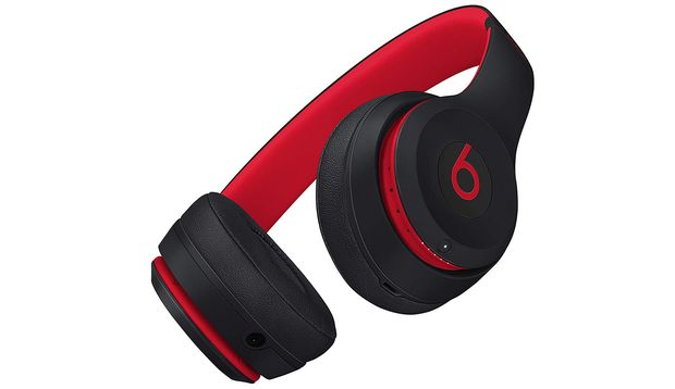 Die Beats Solo3 Wireless