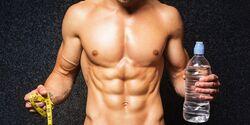 Die Militär-Diät verspricht eine Gewichtsabnahme von 4,5 Kilo pro Woche. Doch kann das funktionieren?