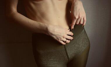 Die beliebtesten Intimfrisuren bei Frauen