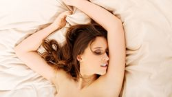 Die besten 10 Tipps, wie du Frauen garantiert zum Orgasmus bringst