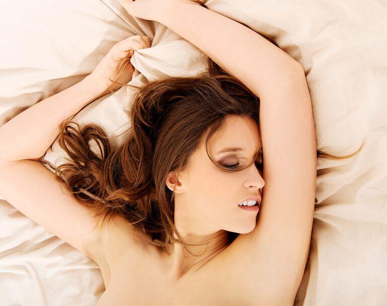 620 Männer an einem Tag Porno Mädchen welche Position Orgasmus einfach schnell langsam Sex