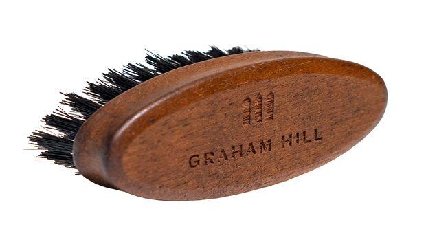 Die besten Bart-Produkte
