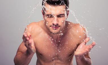 Die besten Bodylotions für Männer