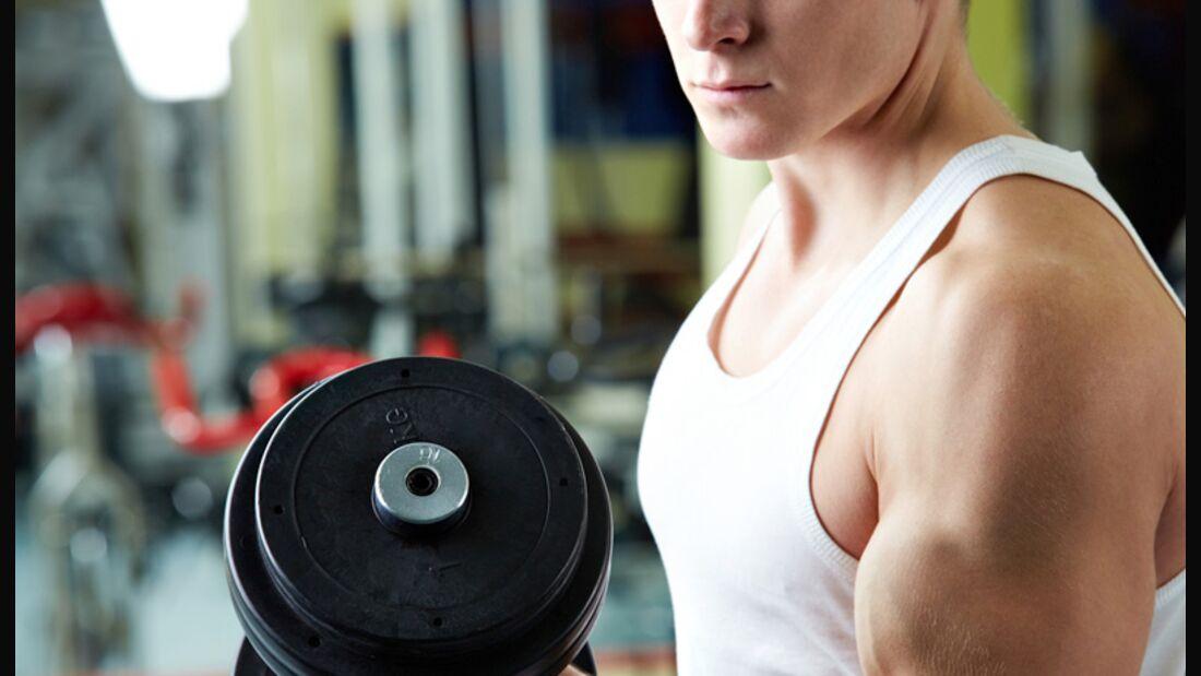 Die besten Fitness-Tipps