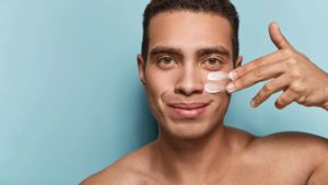 Die besten Gesichtscremes für Männer
