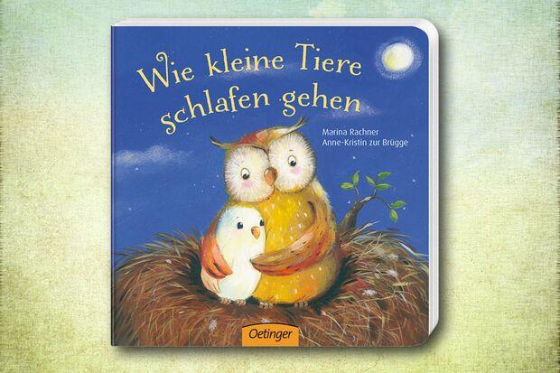 Die besten Kinderbücher