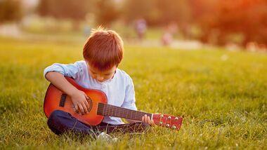 Die besten Kinderlieder