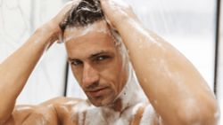 Die besten Männershampoos