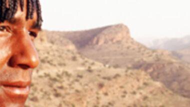 Die besten Outdoor-Abenteuer für Männer