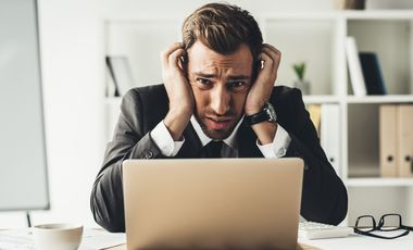 Die besten Präventionsmaßnahmen gegen Burnout