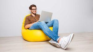 Die besten Spar-Tricks fürs Online-Shopping