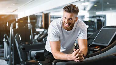 Die besten Tipps für mehr Motivation im Alltag