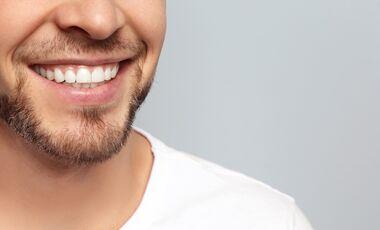 Die besten Tipps für weiße Zähne