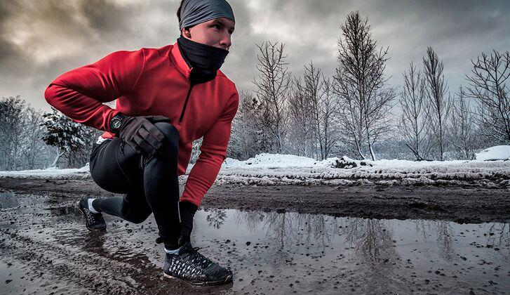 Tipps Besten WinterDie Im Men's Health Laufen 6b7yvfgY