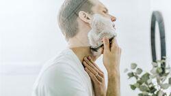 Die besten Tipps gegen Rasurbrand