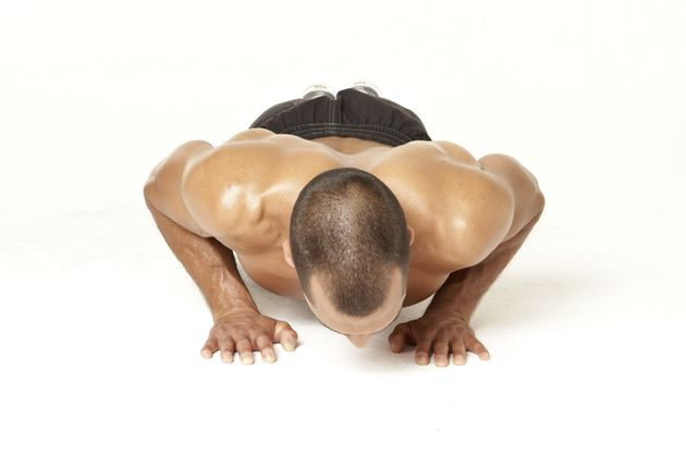 Neytermate: brustmuskel trainieren frau größere brust