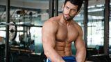 Die effektivsten Übungen für eine breite Brust