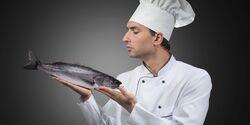 Die gesündesten Fischarten kommen heut f(r)isch auf den Tisch