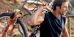 Die große Fahrrad-Inspektion