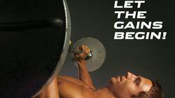 Die legendärsten Motivationssprüche aller Zeiten