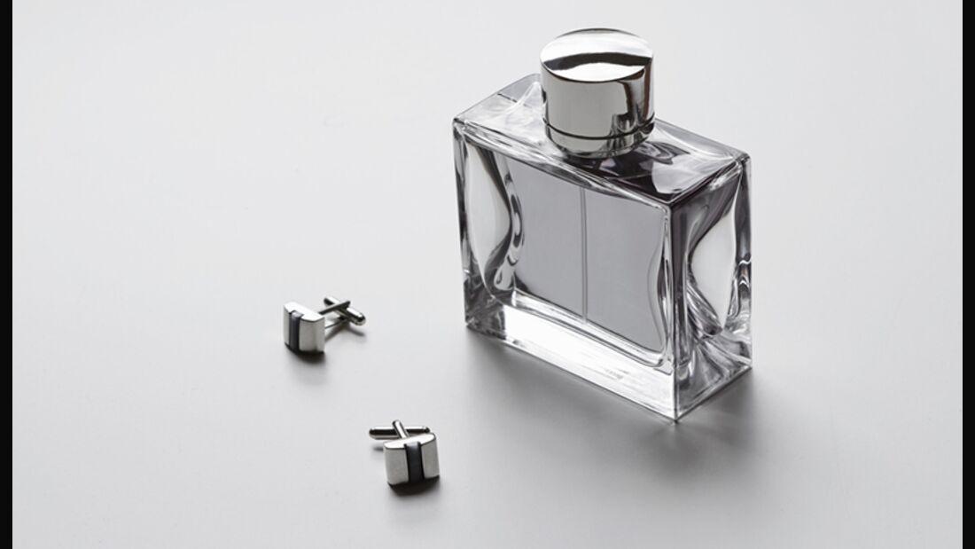 Die neuesten Parfüms für Männer