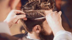 Die richtige Frisur für jede Gesichtsform
