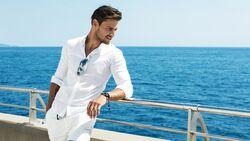 Diese 3 Urlaubslooks brauchst du im Sommer