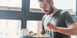 Diese Abnehm-Saboteure verhindern, dass Sie Gewicht verlieren