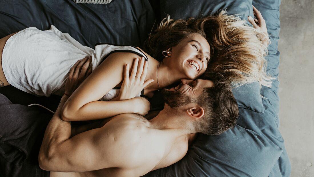 Diese Fakten sollten Sie über den Orgasmus wissen