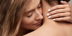 Diese Parfüms lieben Frauen bei Männern