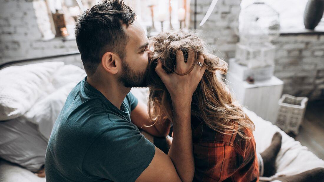 Du hast das Singleleben satt? Hier kommen die 8 besten Tipps zur Partnersuche
