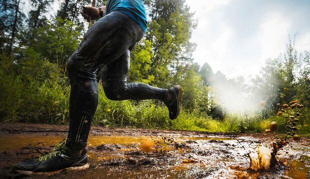 Dudarev Mikhail_outdoor_sport_herbst_trail_laufen_draussen