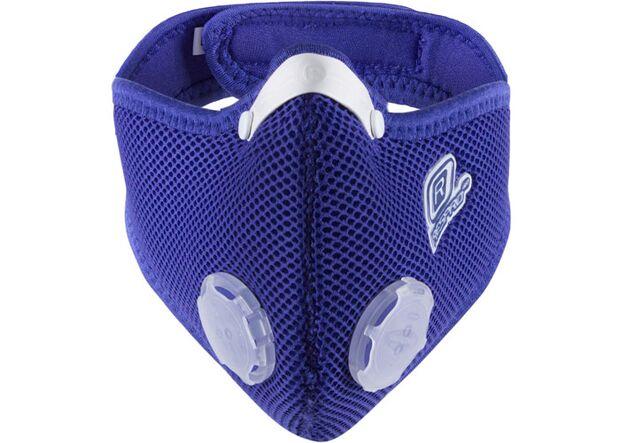 Effektiv gegen Pollen: Anit-Allergie-Maske von Respro