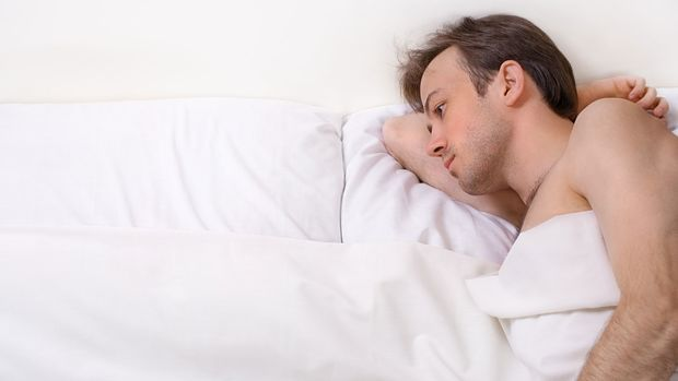 Ein Spermaallergie ist auch eine psychische Belastung für Betroffene