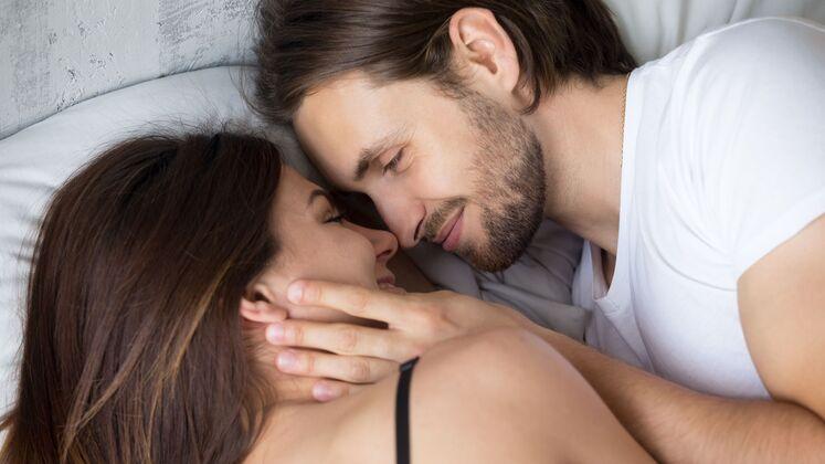 Monate vasektomie schwanger nach 4 4. Schwangerschaftsmonat