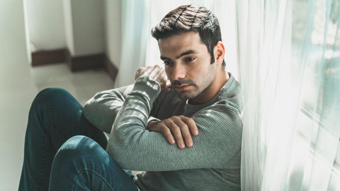 Einsamkeit ist eine Volkskrankheit und sogar richtig ungesund. Zu häufiges Alleinsein erzeugt Stress, der sowohl psychische- als auch physische Krankheiten auslösen kann.