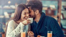 Entscheidend für Erfolg beim Date ist auch der Look