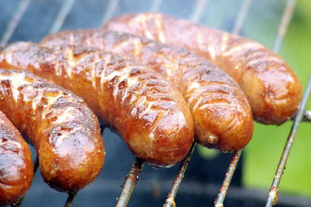 Ernährungsmythen über Schweinefleisch gibt es viele, aber nur wenige sind wahr