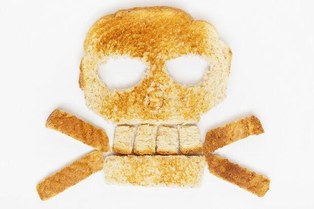 Ernährungstrend: Low Carb im Check