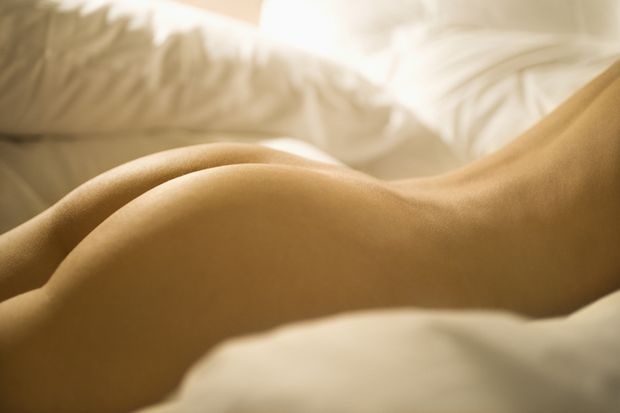 Erotik-Galerie: Diese 69 Sex-Tipps machen sie heiß
