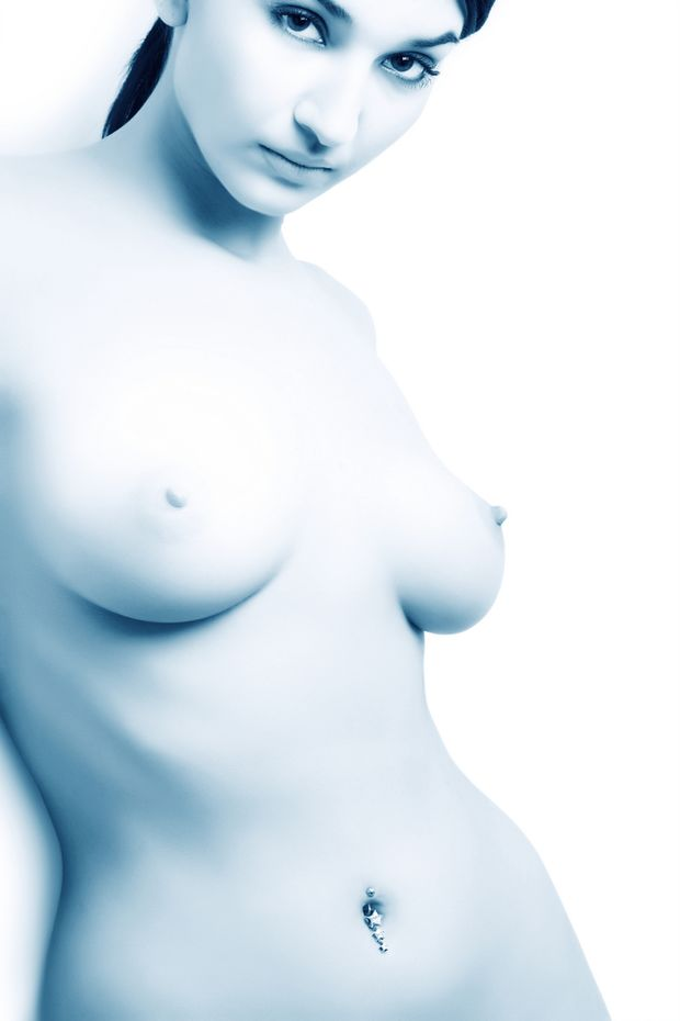 Erotik-Galerie: Sex in jeder Beziehung