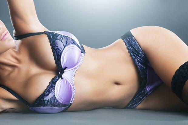 Erotikgalerie: Was Frauen wollen – wir lüften die Geheimnisse des weiblichen Geschlechts