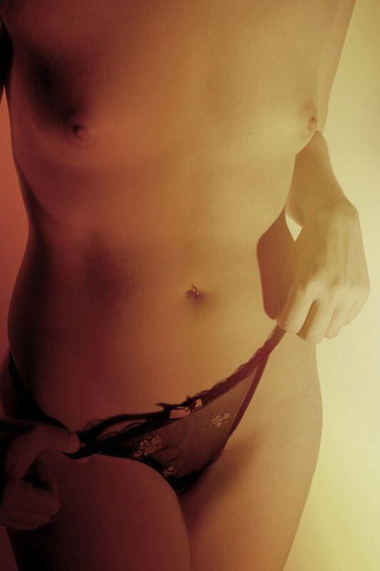 Erotiktipps für kalte Nächte