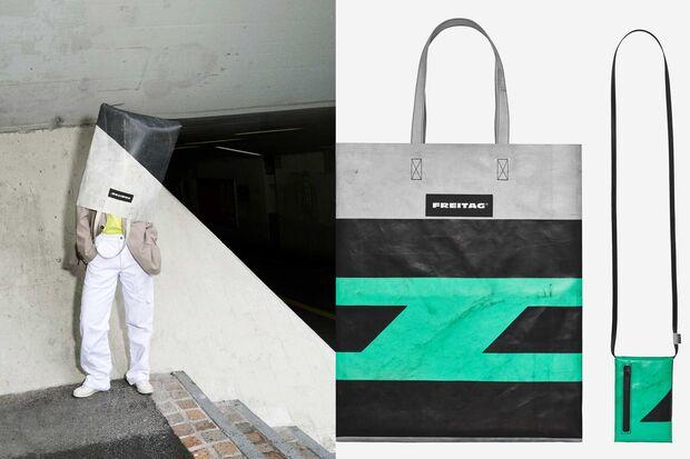 """Fashion-News der Woche (11.-17.11.´19): BOSS x Meissen: Holiday-Kollektion inspiriert von """"The Big 5"""""""