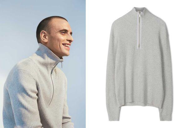 Filippa K Pullover-Trends