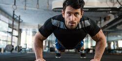 Finde heraus, wie fit du wirklich bist