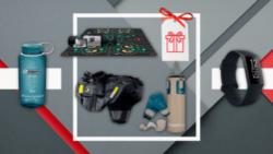 Fitness-Geschenkideen