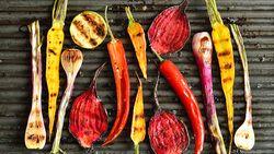 Fleischloses BBQ: Vegetarisch grillen ist easy und lecker