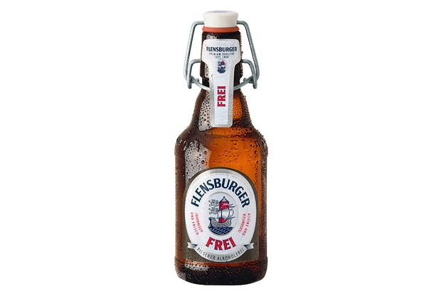 Flensburger Alkoholfrei