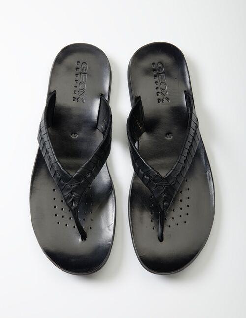 Flip Flops von Geox